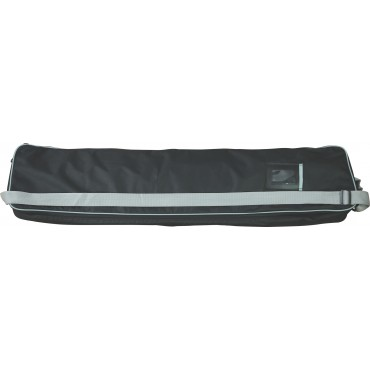 Carry Bag (Included)