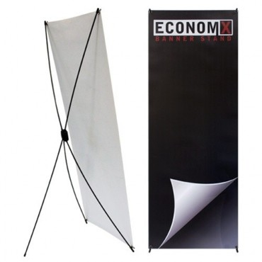 Econom-X Graphic Package (Large)