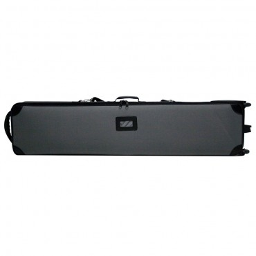 EZ Tube 10' Curve (Double-Sided) - Carry Bag