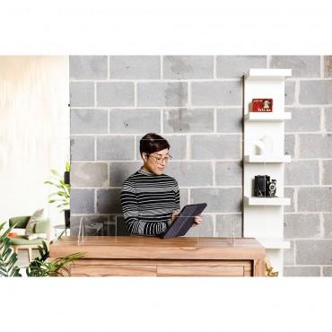 Loftwall Counter Shield Lite - Large