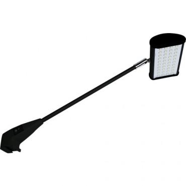 Lumina 200 LED Side