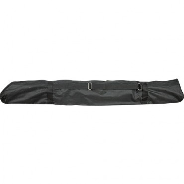 MONSOON Outdoor Billboard Carry Bag