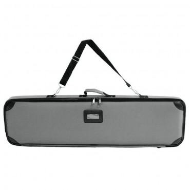SilverStep Display - Carry Bag