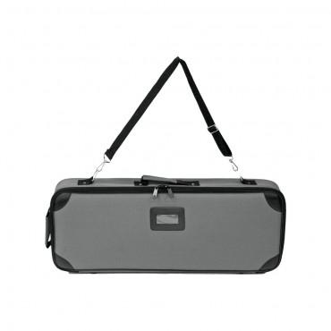 SilverStep - Carry Bag