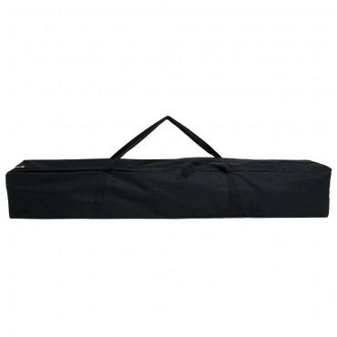 10 x 10 Carry Bag