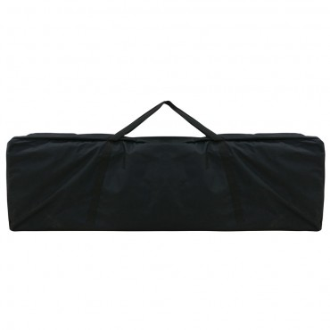 20 x 10 Carry Bag