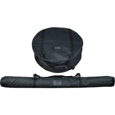 Wind Dancer LT Flag Carry Bag Set