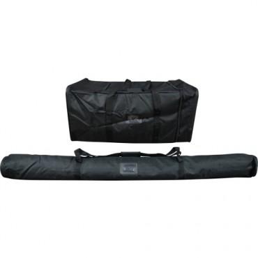 Wind Dancer Flag Carry Bag Set