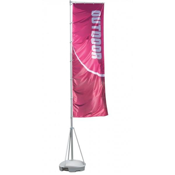 Wind Dancer LT Flag