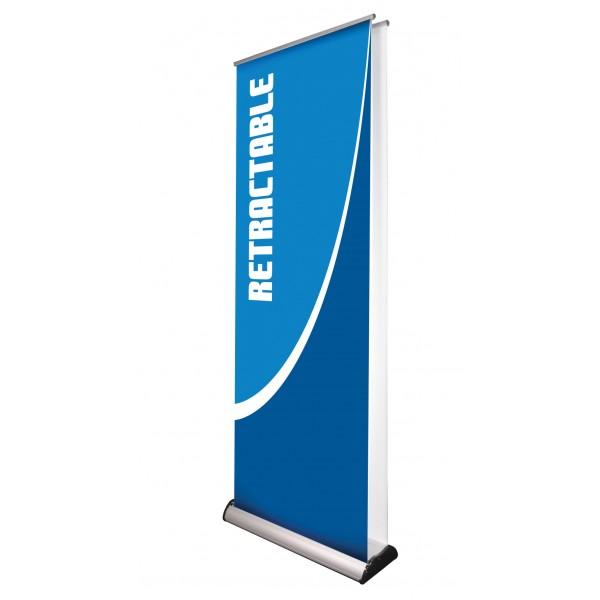 "Excalibur Banner (32"")"