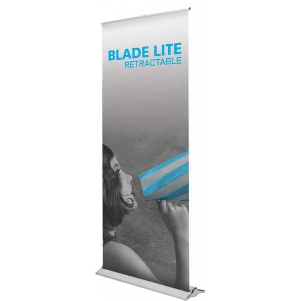 "Blade Lite - 32"""