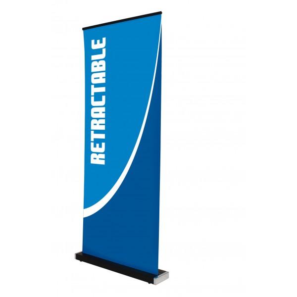 BLOK Banner