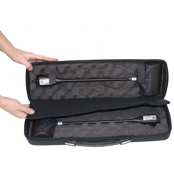 Lumina Padded Carry Bag