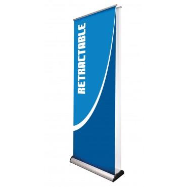 "Excalibur Banner (36"")"