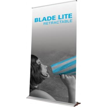 "Blade Lite - 60"""
