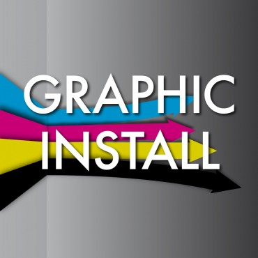 Graphic Install