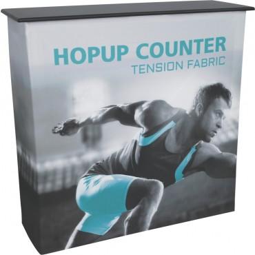 Hopup Counter - Front
