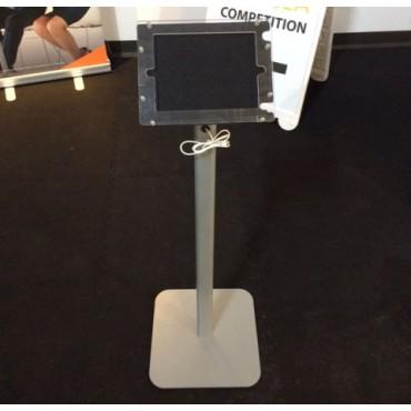 iPad Stand - Horizontal