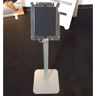 iPad Stand - Vertical