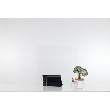 Loftwall Counter Shield Lite - Small