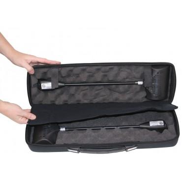 Lumina Padded Carry Bag