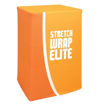 OCP Elite - Stretch Wrap