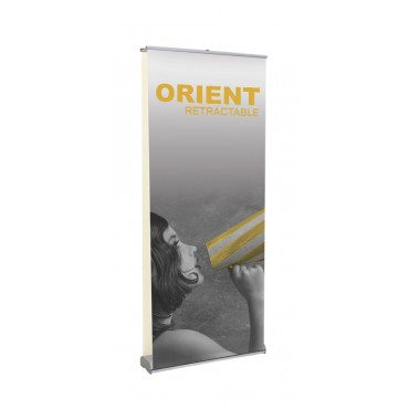 Orient - Double Sided