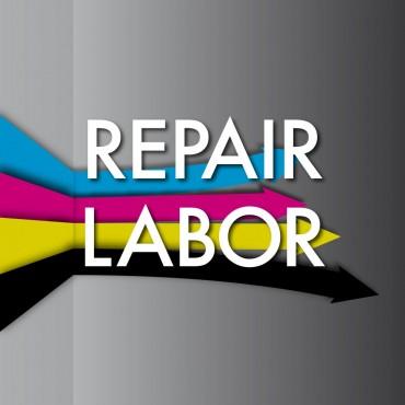Repair Labor