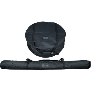 Wind Dancer LT Flag Carry Bag Set